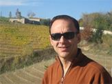 Anthony Lamonaca