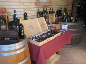 contrada-producer-pic-02-contrada-cellar-in-candida-avellino