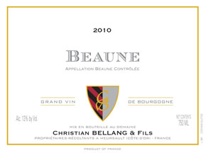 web-bellang---beaune