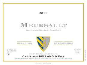 web-bellang---meursault
