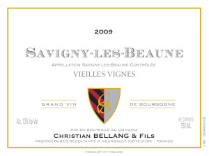 web-bellang---savigny-vv