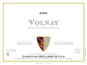 web-bellang---volnay-2008