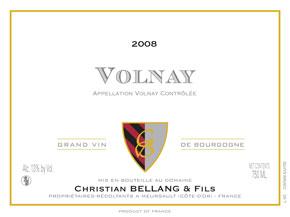 web-bellang---volnay-2008