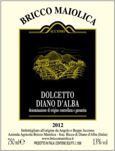 web-bm---dolcetto-2012