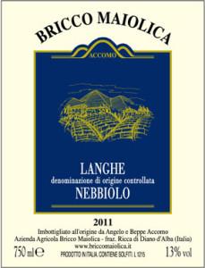 web-bm---nebbiolo-2011