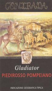 web-contrada-gladiator