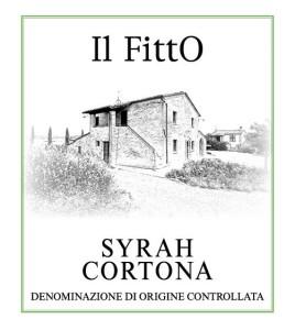 New Il Fitto Label