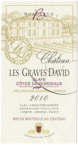 braulterie---les-graves-david-web