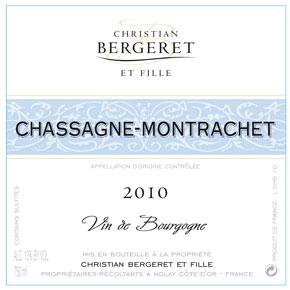 web-bergeret---chassagne-montrachet-2010-blanc