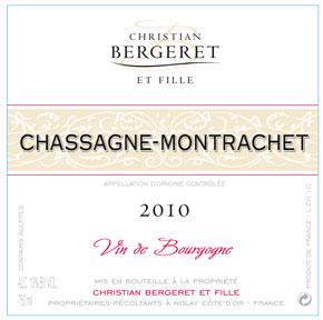 web-bergeret---chassagne-montrachet-2010-rouge
