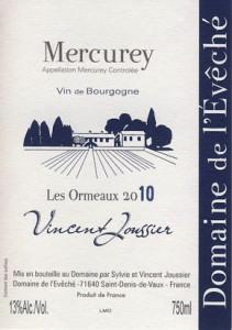 web-eveche---mercurey-2010