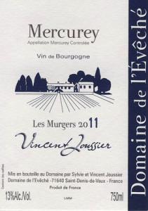 web-eveche---mercurey-2011