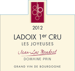 Ladoix_front_