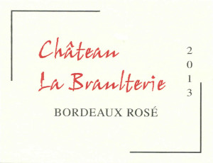 front-bordeaux-rose