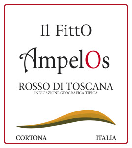 Ampelos - 2013