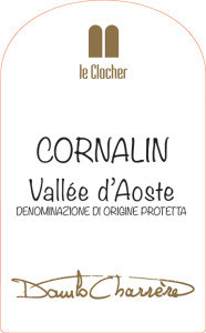 Cornalin2012frnt