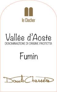 FUMINfrnt