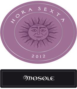 label_def_mosole