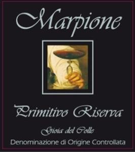 Marpione_Front