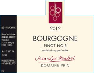 bourgogne-front-label