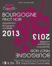Bourgogne_Rouge_Echelette