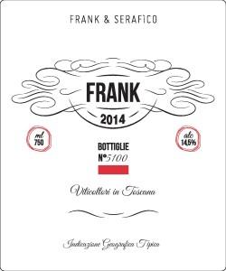 frank-2014-etichetta-page-001