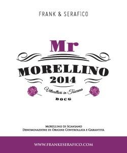 morellino-mr-2014-etichetta-page-001