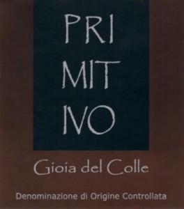 primitivo_doc_front