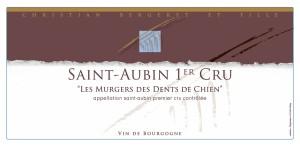saint-aubin-front