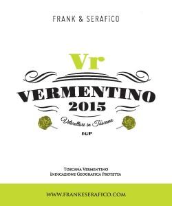 vermentino-vr-2015-etichetta-page-001-2