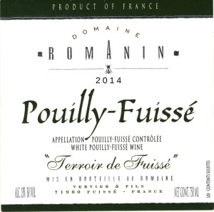 front-label-pf-terroir-de-fuisse