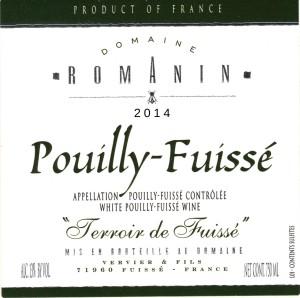 front-label-pf-terroir-de-fuisse