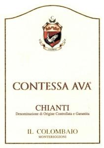 ContessaAvaFront