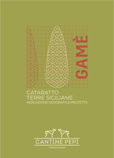 Catarotto-Game-front_