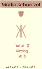 FRONT_LABEL_RIESLING_TERROIR_S_2015