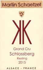 Grand_Cru_Schlossberg
