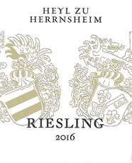 HEYL_REISLING_FRONT