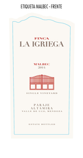 New_Malbec_Front