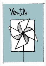 Ventilo_Front_Label_