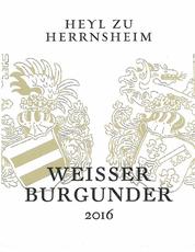 Wiser_burgunder_label